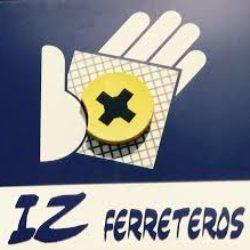 Iz Ferreteros